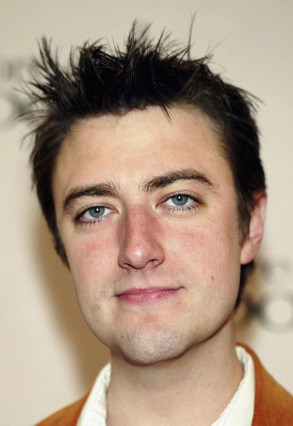 <p>Sean Gunn had a handful of small roles on TV and in movies before he became known as the odd townsman, Kirk Gleason, on <em>Gilmore Girls.</em></p>