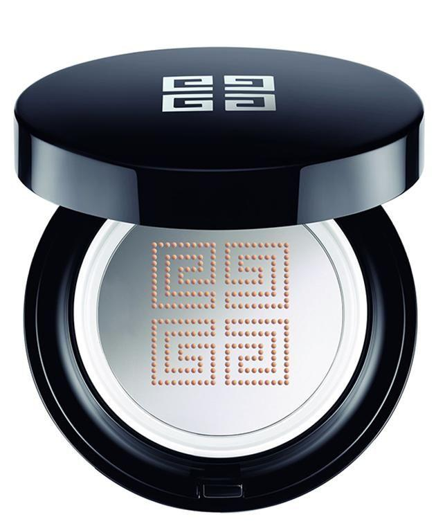Givenchy Teint Couture Cushion - $74