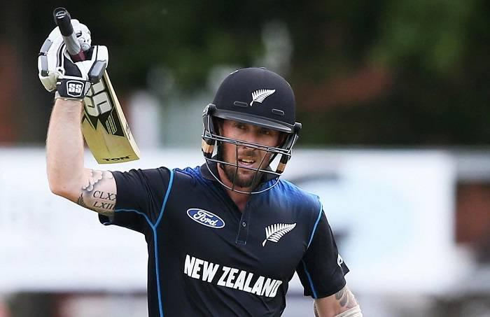 <p>Wellington, June 22 (CRICKETNMORE) New Zealand wicket-keeper and batsman Luke Ronchi on Thursday announced retirement from all formats of international cricket.</p>