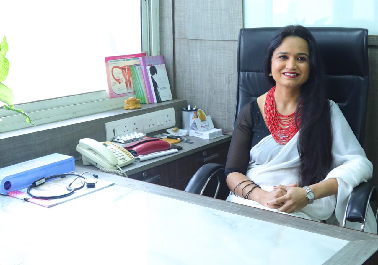"<p><strong>Dr Aruna Kalra, 45, Director & Senior Gynaecologist Surgeon, CK Birla Hospital, Gurugram<br /></strong>""Indian women need to be free from age-old beliefs of their place in society, of what is 'right' and 'wrong'. This includes the belief they're in second place after their partner or that they need to do their duty by conceiving a boy child. The crux of the problem is that 80 per cent of our girls are taught to be second class citizen/humans. They are not given the right to speak their minds, discuss forbidden topics, and rationalise unscientific rituals and rites. This leads women to believe they're incapable of taking decisions for themselves. We first need to believe in ourselves and only then will the world consider us equal."" </p>"