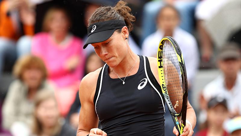 Stosur_French_Open
