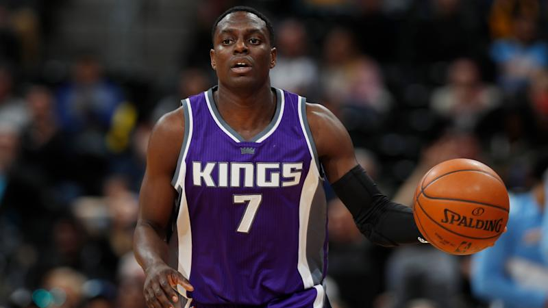 Darren Collison Retires From NBA At Age 31