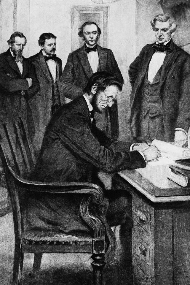"""the life and death of abraham lincoln The death of the president sent shock waves through the united states and the world one assembly of dubliners declared that """"the assassination was without doubt, the most horrible catastrophe which had occurred within the memory of man, perhaps only paralleled by the assassination of the first."""