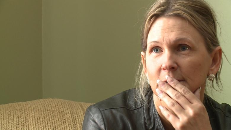 'I woke up and I had nothing': Botwood family loses home in weekend fire