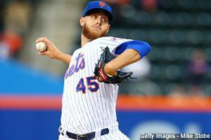 Ryan Boyer discusses Zack Wheeler's injury, Tony Cingrani's new role and more in Tuesday's Spring Training Daily