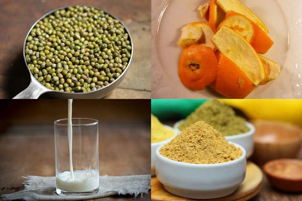 Benefits Of Moong Dal