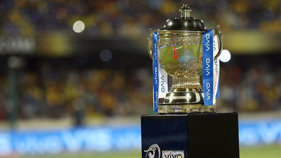 IPL 2021: UAE likely to host the remaining matches