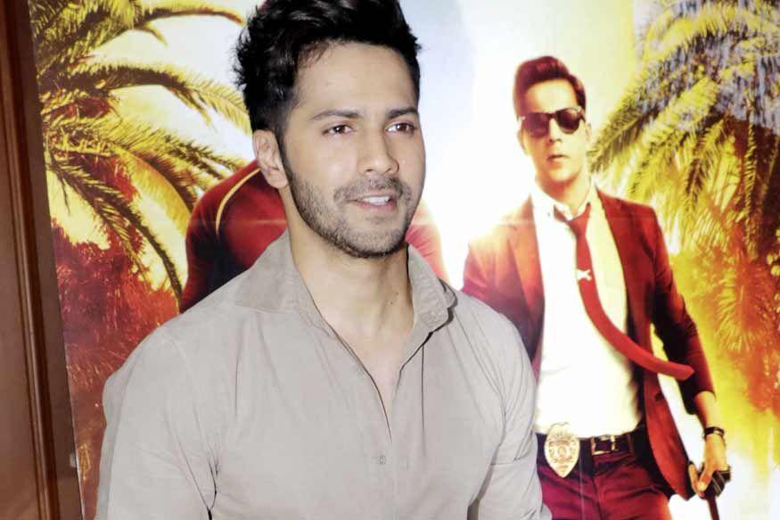 <p>Apart from leaving an indelible impact on girls with his entertaining performances, Varun has also been performer when it came to studies. He holds a degree in Business Management from Nottingham Trent University. Also, he had assisted director Karan Johar in his film My Name Is Khan. </p>