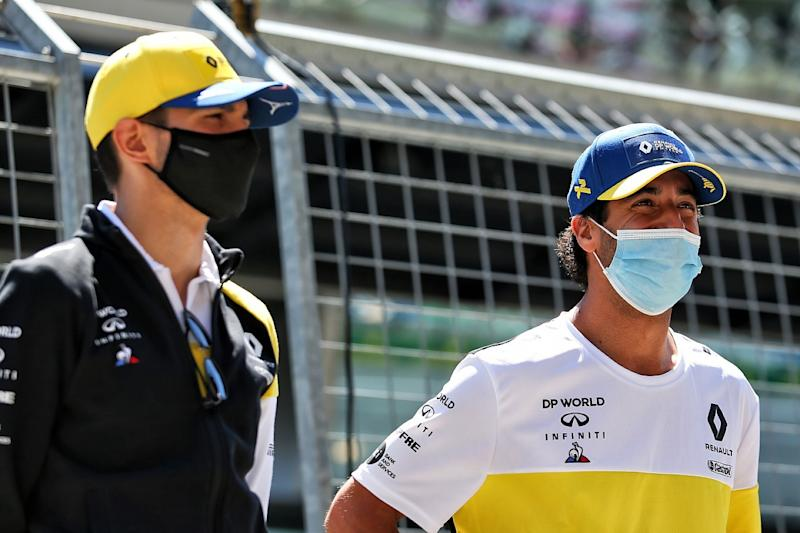 Fernando Alonso's Returns to F1: 'Experience Definitely Counts' Says Lewis Hamilton