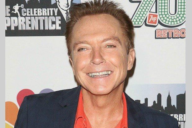 David Cassidy, '70s Teen Idol and Star of 'Partridge Family,' Dies at 67