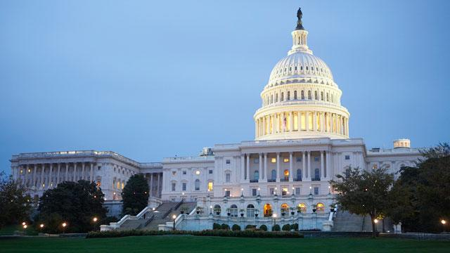 Food Safety, Unemployment, Flood Predictors Still Subject to Sequestration Cuts