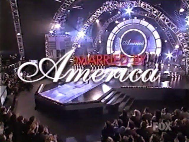 Sort of a 'Married At First Sight'-meets-'American Idol' affair, viewers at home paired upthe couples, who then immediately became engaged,via a public vote.<br /><br />They then moved to a ranch for a three-week period, where they were eliminated one by one. Eventually, none of the couples chose to follow through with their engagement and actually tie the knot, rendering the whole thing totally pointless.<br /><br />Money well spent.
