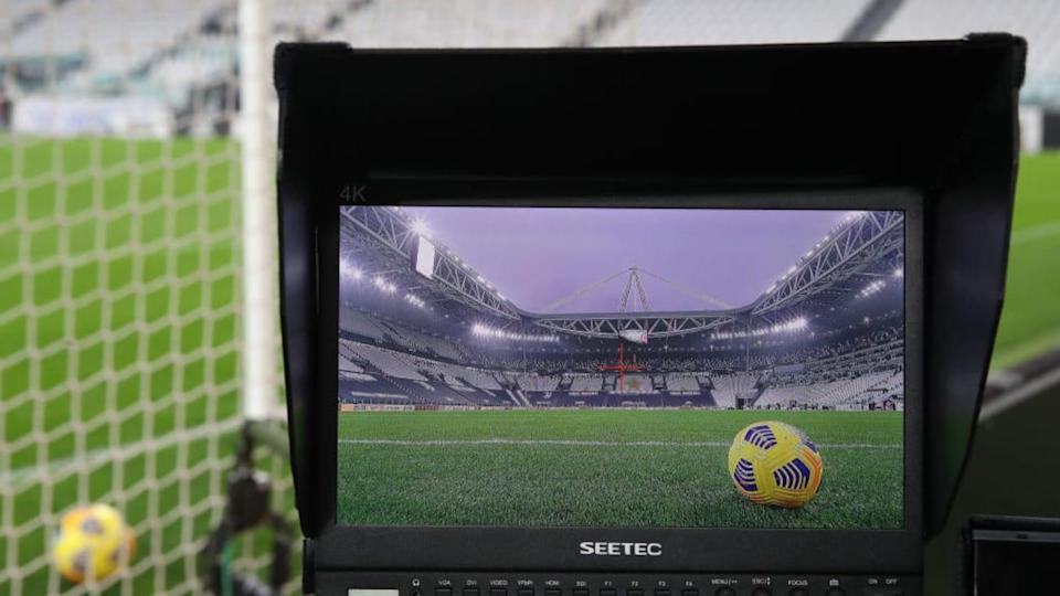 Serie A in TV | Jonathan Moscrop/Getty Images