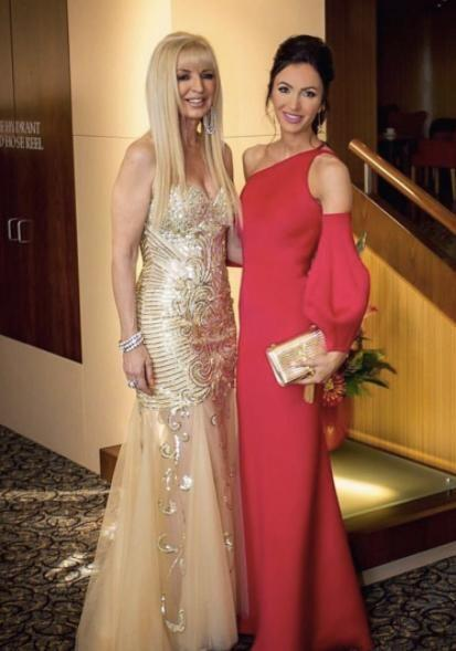 Yummy Mummies Maria Causes Drama With Her Babymoon Find the perfect miss south australia stock photos and editorial news pictures from getty images. yummy mummies maria causes drama with