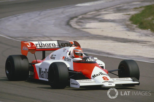 """1984 French GP <span class=""""copyright"""">LAT Images</span>"""