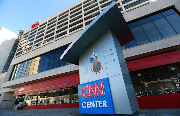 CNN Fires Employee Who Said Boss Threatened to 'Kill' Him for Making 'False Accusation'