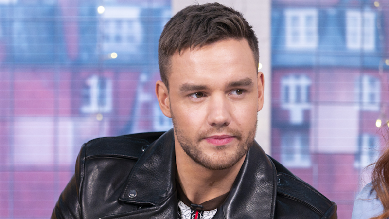 Liam Payne Had a Surprising Response to Harry Styles' Shade at Zayn Malik on 'SNL'