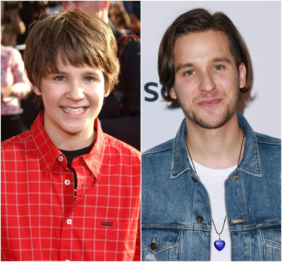"""<p>The star of <em><a href=""""https://fave.co/2I1G2Ry"""" rel=""""nofollow noopener"""" target=""""_blank"""" data-ylk=""""slk:Ned's Declassified School Survival Guide"""" class=""""link rapid-noclick-resp"""">Ned's Declassified School Survival Guide</a></em>, Devon continues to give us advice with his YouTube series, <em><a href=""""http://www.mtv.com/news/2732035/devon-werkheiser-neds-declassified-life-surivival-guide-web-series/"""" rel=""""nofollow noopener"""" target=""""_blank"""" data-ylk=""""slk:Devon's Life Survival Guide"""" class=""""link rapid-noclick-resp"""">Devon's Life Survival Guide</a></em> — and he's also giving adult survival guide <a href=""""https://twitter.com/devonwerkharder/status/1131297183905472512"""" rel=""""nofollow noopener"""" target=""""_blank"""" data-ylk=""""slk:talks at colleges"""" class=""""link rapid-noclick-resp"""">talks at colleges</a>.</p><p>Devon starred in several movies, including <em>Sundown</em> and <em>Where's the Money</em>, and is also working on <a href=""""http://www.mtv.com/news/2986183/devon-werkheiser-crowns-music-video/"""" rel=""""nofollow noopener"""" target=""""_blank"""" data-ylk=""""slk:new music"""" class=""""link rapid-noclick-resp"""">new music</a>. In 2019, he was on a web series called <em><a href=""""https://www.youtube.com/watch?v=HG_Bghba1f4&list=PLlpdMs13MeWy0v7oTT9mhtMdz1vd8_CuH"""" rel=""""nofollow noopener"""" target=""""_blank"""" data-ylk=""""slk:Rough Draft"""" class=""""link rapid-noclick-resp"""">Rough Draft</a></em>.<br></p>"""