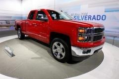 Why recall is embarrassing setback for Silverado