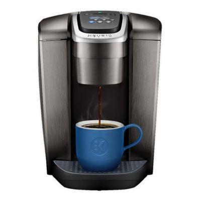 "<p><strong>Keurig</strong></p><p>bedbathandbeyond.com</p><p><strong>$129.99</strong></p><p><a href=""https://go.redirectingat.com?id=74968X1596630&url=https%3A%2F%2Fwww.bedbathandbeyond.com%2Fstore%2Fproduct%2Fkeurig-reg-k-elite-single-serve-k-cup-reg-pod-hot-amp-iced-coffee-maker%2F5177760&sref=https%3A%2F%2Fwww.goodhousekeeping.com%2Fappliances%2Fcoffee-maker-reviews%2Fg2083%2Ftop-rated-coffeemakers%2F"" rel=""nofollow noopener"" target=""_blank"" data-ylk=""slk:Shop Now"" class=""link rapid-noclick-resp"">Shop Now</a></p>"