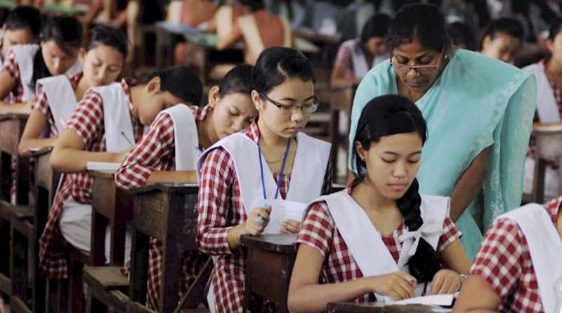 UBSE 10th, 12th Results 2020 Declared: Check Class 10, 12 Uttarakhand Board Exam Results Online at ubse.uk.gov.in