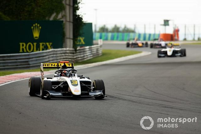 "Christian Lundgaard, ART Grand Prix <span class=""copyright"">Joe Portlock / LAT Images</span>"
