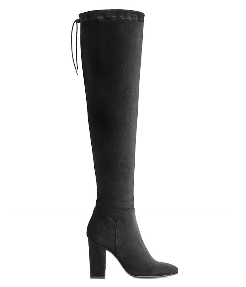 6bd0e34bd143 15 Tall Boots You DON T Need Skinny Calves to Wear