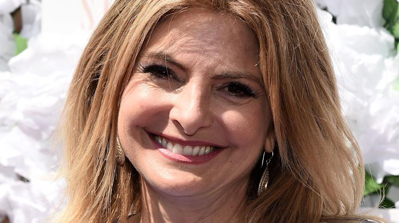 Attorney Lisa Bloom Planned To Discredit Harvey Weinstein's Accusers: Report