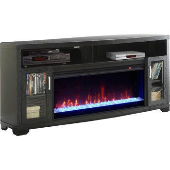 "<a href=""http://www.costco.com/Durant-Electric-Fireplace-Media-Console-.product.100127668.html"" target=""_blank"">Durant Electric Fireplace Media Console</a>, $649.99"