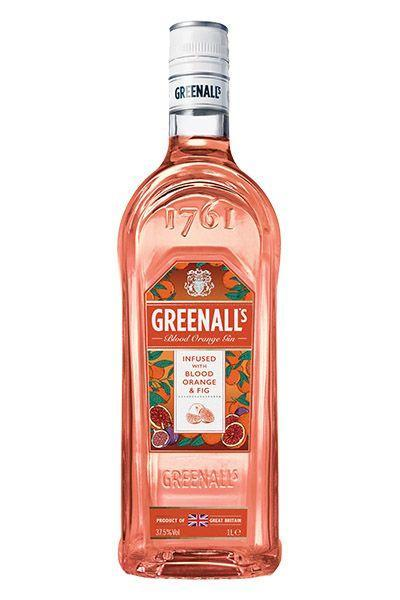 """<p>Get summer ready with this delicious blood orange and fig gin. This brand new flavour sees Greenall's Original London Dry Gin infused with real, mouth-wateringly juicy blood oranges and an exotic twist of fig. Perfect served with your fave tonic or even in a yummy gin fizz. </p><p><strong>£13.99, The Bottle Club </strong><br></p><p><a class=""""link rapid-noclick-resp"""" href=""""https://go.redirectingat.com?id=127X1599956&url=https%3A%2F%2Fwww.thebottleclub.com%2Fproducts%2Fgreenalls-blood-orange-fig-ginger-gin-liqueur-50cl&sref=https%3A%2F%2Fwww.delish.com%2Fuk%2Fcocktails-drinks%2Fg29069585%2Fflavoured-gin%2F"""" rel=""""nofollow noopener"""" target=""""_blank"""" data-ylk=""""slk:BUY NOW"""">BUY NOW</a></p>"""