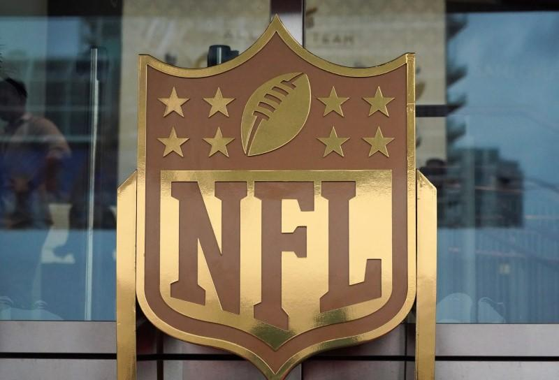 Reports: NFLPA vote means CBA not yet approved
