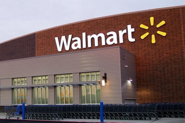 Walmart Might Release a Subscription Service Similar to Amazon Prime