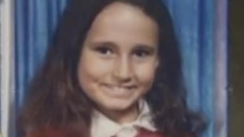 'Dead or alive': Police seek suspect in 1983 murder of nine-year-old Sharin Morningstar Keenan