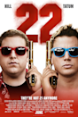 """<p>The sequel to <strong>Channing Tatum</strong> and <strong>Jonah Hill</strong>'s comedy <a href=""""https://www.amazon.com/21-Jump-Street-Jonah-Hill/dp/B0081L37Z0/ref=sr_1_2?dchild=1&keywords=21+Jump+Street&qid=1597071457&sr=8-2&tag=syn-yahoo-20&ascsubtag=%5Bartid%7C10055.g.33513354%5Bsrc%7Cyahoo-us"""" rel=""""nofollow noopener"""" target=""""_blank"""" data-ylk=""""slk:21 Jump Street"""" class=""""link rapid-noclick-resp""""><em>21 Jump Street</em> </a>features the two cops going undercover once again — but this time, their mission is to catch drug dealers at a local university. There are friendship issues, a lot of hilarious mishaps, and jokes that make this film just as good as its predecessor.</p><p><a class=""""link rapid-noclick-resp"""" href=""""https://www.amazon.com/22-Jump-Street-Channing-Tatum/dp/B00KVLQT6M/ref=sr_1_2?crid=1GH0B0SCSU2J6&dchild=1&keywords=22+jump+street&qid=1596922677&sprefix=22+JUMP%2Caps%2C144&sr=8-2&tag=syn-yahoo-20&ascsubtag=%5Bartid%7C10055.g.33513354%5Bsrc%7Cyahoo-us"""" rel=""""nofollow noopener"""" target=""""_blank"""" data-ylk=""""slk:WATCH NOW"""">WATCH NOW</a></p>"""