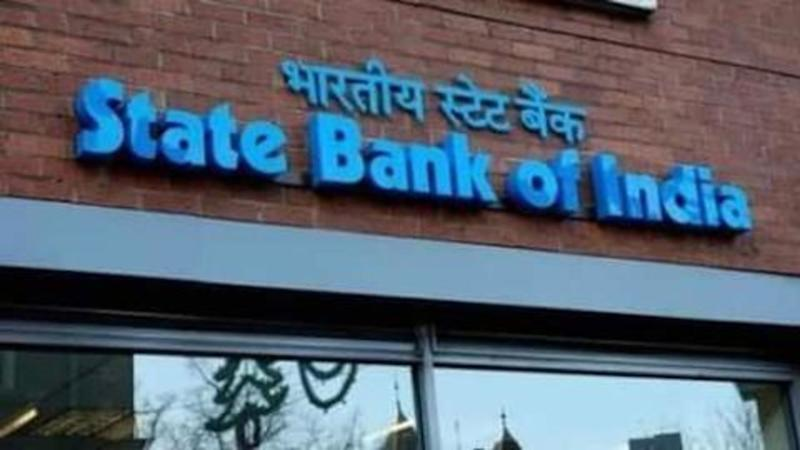 #FinancialBytes: State Bank of India ATM-cum-Debit Card rules and limits