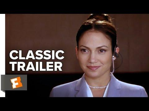 """<p><strong>IMDb says: </strong>Mary Fiore is San Francisco's most successful supplier of romance and glamour. She knows all the tricks. She knows all the rules. But then she breaks the most important rule of all: she falls in love with the groom.</p><p><strong>We say:</strong> A classic J.Lo and Matthew McConaughey circa 2000 rom com that will put a smile on your face.</p><p><a href=""""https://www.youtube.com/watch?v=Ai7N3IhM0YU"""" rel=""""nofollow noopener"""" target=""""_blank"""" data-ylk=""""slk:See the original post on Youtube"""" class=""""link rapid-noclick-resp"""">See the original post on Youtube</a></p>"""