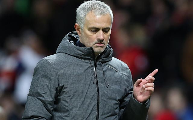 Man Utd are in for a busy summer but will not be messed around - PA Wire