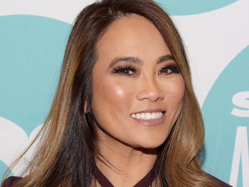 Here are the best Dr  Pimple Popper videos of the year — so far