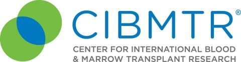 CIBMTR Completes Enrollment in Yescarta® Long-Term Post-Marketing Safety Study, 2 Years Ahead of Schedule