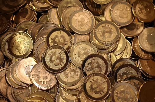 Bitcoin exchange MtGox placed in administration: CEO
