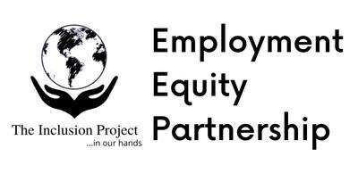 The Inclusion Project (CNW Group/The Inclusion Project)