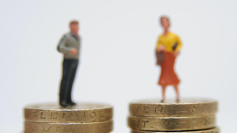 2020 set to be the worst year for pay awards in a decade, report predicts