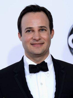 'Hunger Games: Mockingjay' Screenwriter Danny Strong to Begin Work on Part 2 (Exclusive)