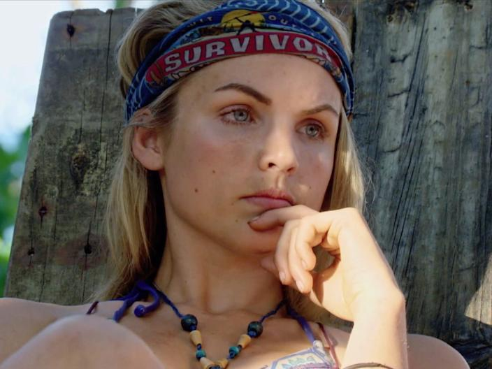 Players share what happens after 'Survivor,' from getting ...