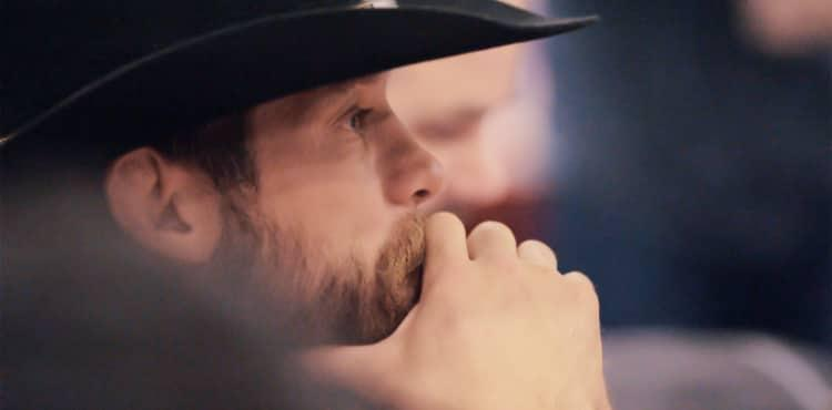 Cowboy Cerrone Will Be Healthy Happy And Ready To Fight
