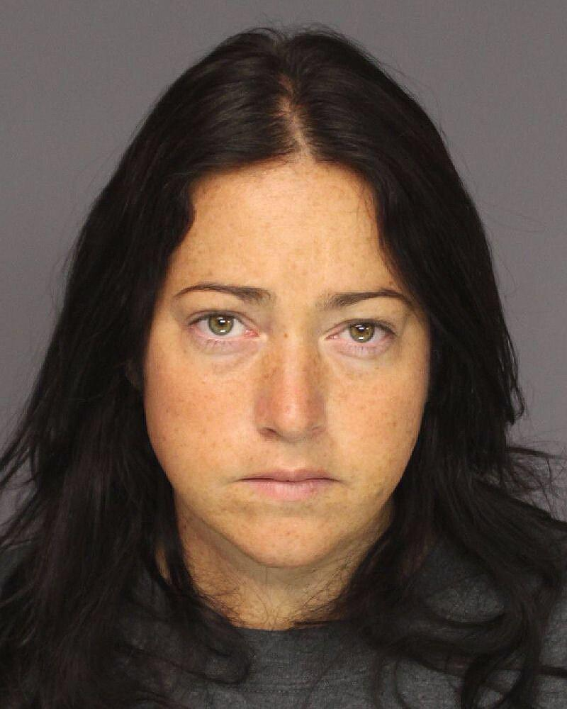N.J. Teacher Sexually Assaulted 6 Boys, 14 and 15, on School Property and in Car