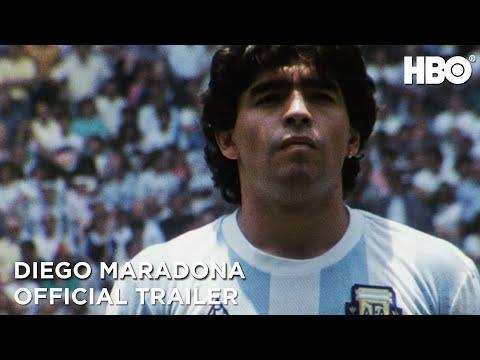 "<p>Made with more than 500 hours of unseen footage this documentary explores the hugely successful and dramatic career of one of the biggest characters in football. </p><p><a href=""https://www.youtube.com/watch?v=Pmm7r4ynyIQ"" rel=""nofollow noopener"" target=""_blank"" data-ylk=""slk:See the original post on Youtube"" class=""link rapid-noclick-resp"">See the original post on Youtube</a></p>"