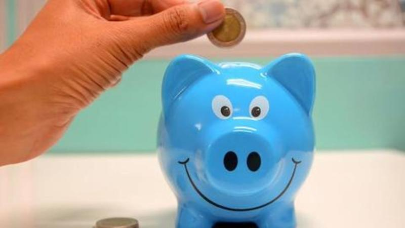 #FinancialBytes: Some simple and effective ways to save money
