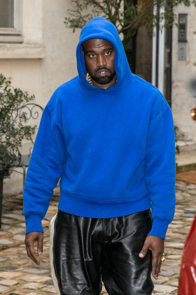 <strong>Estimated net worth: US $1.3 billion | </strong>Kanye Omari West (42) is an American rapper, singer, songwriter, record producer, composer, entrepreneur and fashion designer. Spanning an eclectic range of influences, including hip hop, soul, baroque pop, electro, indie rock, synth-pop, industrial and gospel, West is one of the most acclaimed musicians of his generation. Outside of his music career, West's also had success in the fashion industry.