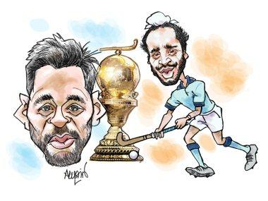 Hockey World Cup 2018: Tracing India's performance over the years, and a prediction for the 14th edition